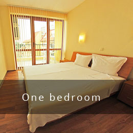 Rent apartments in Varna