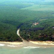 kamchia-river.jpg